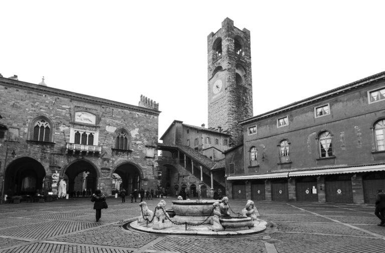 piazzavecchia2